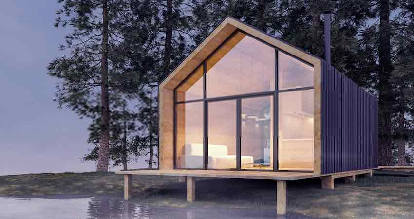 Why Your First Home Should Be a Tiny House – The Reasons You Should Know