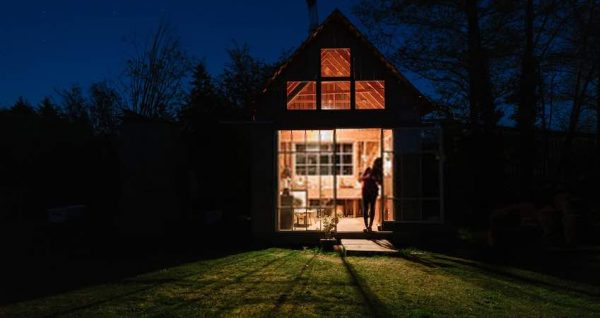 Rent to Own a Tiny House: What's the Truth Behind