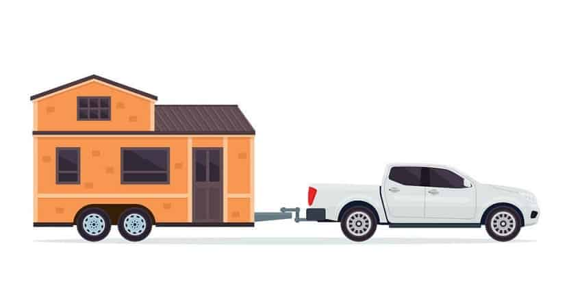 Are Tiny Houses Safe? Tiny House Safety Issues & Solutions