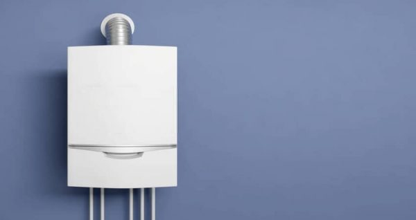 6 Best Gas Heaters for Tiny House [Along WIth Elaborated Detail]