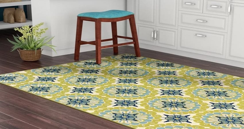 6 Best Rugs Under 0 for Tiny House: Recommended By Expert