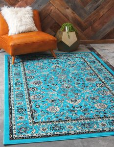 Rugs Under 0 For tiny house